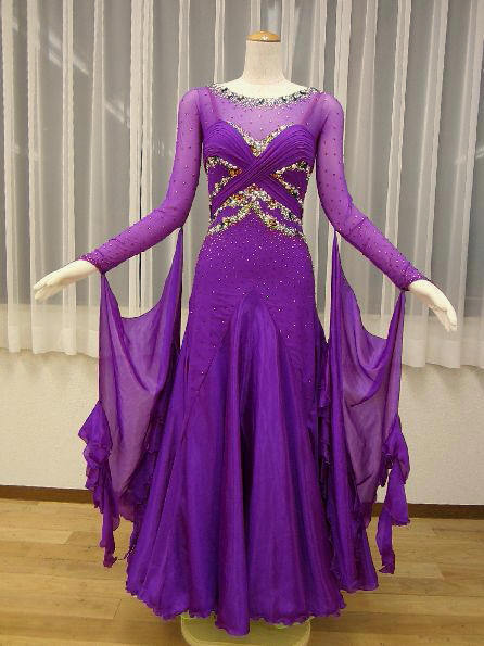 purplestan