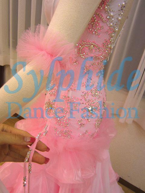 pinkst3