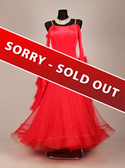 sold_redst