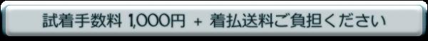 手数料1,000 円+送料