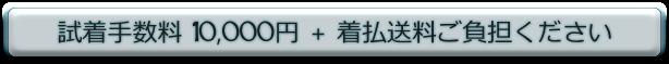手数料 10,000 円+送料