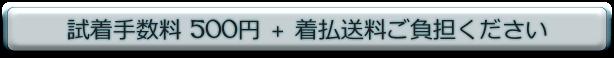 手数料 500 円+送料